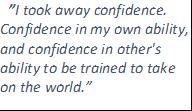 Josh Downey quote