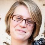 Meg Ahearn